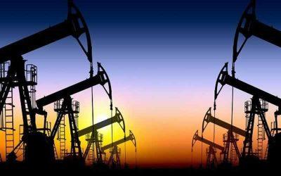 Ipari olaj- és gáztüzelő-berendezés kezelő