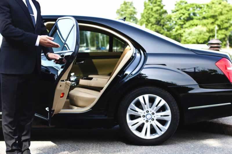 Személygépkocsis személyszállító szolgáltatói tanfolyam