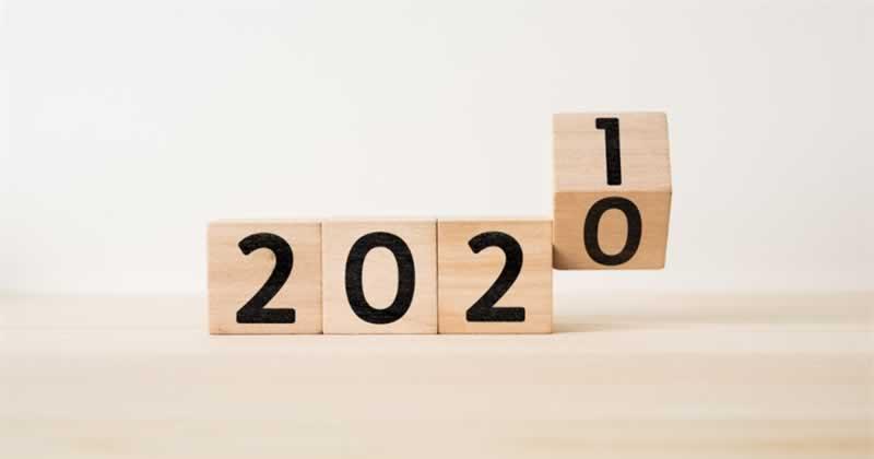 Szakképesítések 2021